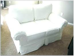 slipcover for lazy boy recliner u2013 brooklinehavurahminyan info