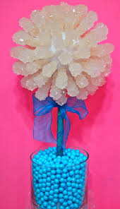 44 best wedding centerpieces images on pinterest marriage