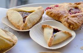hamantaschen poppy seed where to get the best hamantaschen in nyc the nosher