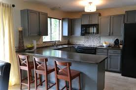 what type of paint for cabinets kitchen paint type white painting cabinets decoration divine photo