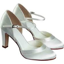dyeable wedding shoes else dolcetto dyeable wedding shoes new polyvore