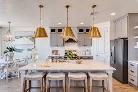 vintage modern home decor vintage modern home design west coast capri
