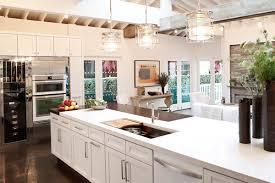 House Beautiful Kitchen Designs 5 Favorite Features Spotted At House Beautiful S Kitchen Of The Year