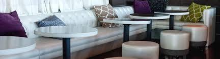 Upholstery In Orlando Fl Commercial Upholstery Furniture Repair U0026amp Custom Designs Fl