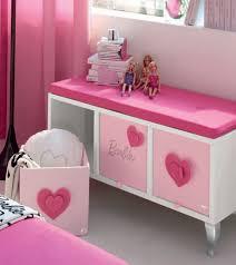girls white storage bed bed storage for teenage girls bedroom design ideas teenage