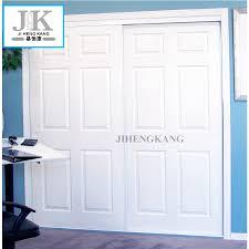 interior sliding pocket doors interior sliding pocket doors