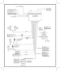 car alarm wire diagram wiring diagram