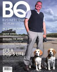 rmb lexus teesside bq north east issue 10 by bq magazine issuu