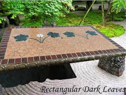 Concrete Table And Benches Cement Tables And Benches Patio Furniture Starting At Inland