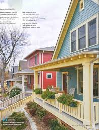 18 best benevento apartment ideas images on pinterest