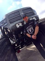 monster truck show houston 2014 raminator touring houston as official truck of texas houston