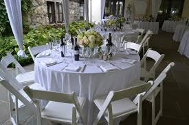 table linens for weddings wedding ideas splendi navy tablecloth wedding image inspirations