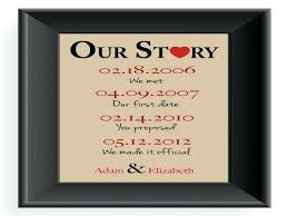 35th anniversary gift best gifts for ideas on anniversary gifts for anniversary