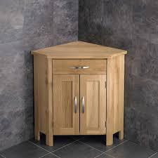 Bathroom Corner Storage Cabinet Bathroom Cabinets Ikea Bathroom Corner Storage Bathroom Corner