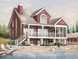 house plan w3937 detail from drummondhouseplans com