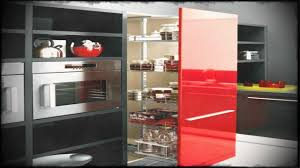 Indian Style Kitchen Designs Indian Style Kitchen Designs In Design Software With Kitchen