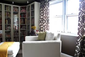 tips for choosing paint colors home decorating u0026 painting advice