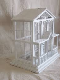 Birdcage Decor For Sale White Bird Cages For Sale Bird Cages