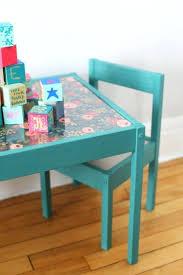revetement adhesif meuble cuisine revetement pour meuble adhesifs decoratifs pour meubles beautiful