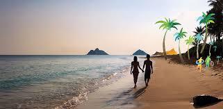 hawaii resorts by grand vacations