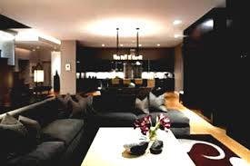 Living Room L Sets L Shaped Black Fabric Living Room Sofas And Rectangle Best Home