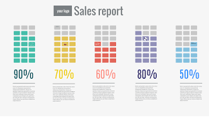 monthly sales report template excel sales report prezi template prezibase sales report prezi template