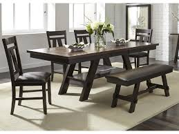 five piece dining room sets liberty furniture lawson 5 piece dining set includes table and 4