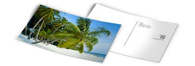 personalized postcards postcards photo cards personalized cards walgreens photo