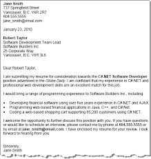 free cover letter exles for resume resumes archives squawkfox