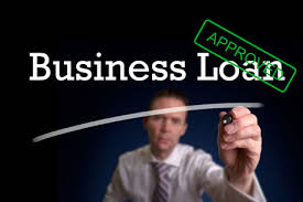 how to shop for business loans for your dental practice dentistryiq