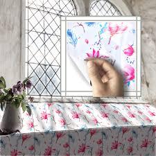 Removable Wallpaper Tiles by Online Get Cheap Wallpaper Bathroom Walls Aliexpress Com