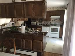 kitchen upgrades in madison nj monk u0027s home improvements