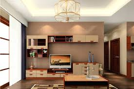 Design Tv Cabinet Furniture Awesome Design About Modern Tv Wall Units And Drop
