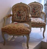 French Armchair Uk Non Upholstered Furniture Petworth Uk Choose Our Unupholstered