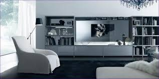 Small Media Cabinet Furniture Bedroom Wonderful Tv Cabinet For 55 Inch Tv Black Tv Cabinet