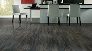 laminate flooring sembro designs columbus ohio