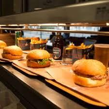 jeux de cuisine de papa burger les burgers de papa burgers 26 rue de l hôtel des postes