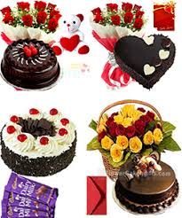 cake delivery online online birthday cake flower delivery in gajuwaka visakhapatnam