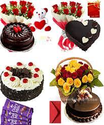 online cake delivery online birthday cake flower delivery in gajuwaka visakhapatnam
