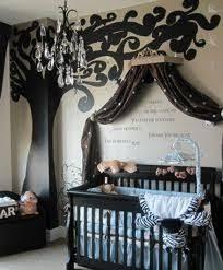 Chandelier Baby Room 27 Best Bedroom Chandeliers Images On Pinterest Bedrooms Babies