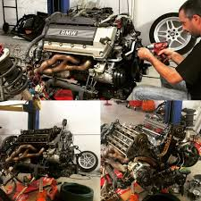 lexus mechanic portland oregon elite motor works 14 photos auto repair 1749 cattlemen rd