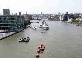 themse gezeiten london river thames wikipedia