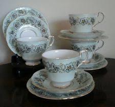 paragon china tea set ebay