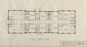 Poplar Forest Floor Plan 100 Poplar Forest Floor Plan Vivian M Forest Heights