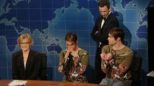 weekend update stefon on s day s tips