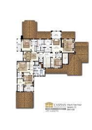 houses floor plan arabian ranches polo homes floor plans