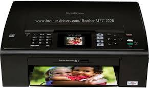 brother printer mfc j220 resetter mfc j220 driver downloads and setup windows mac linux