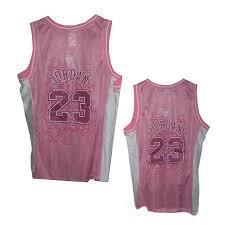 nba nba women jerseys cheap sale luxurious collection