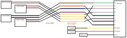 bmw e36 obc wiring diagram wenkm com