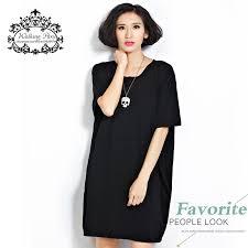 aliexpress com buy 2017 summer style plus size t shirt women u0027s